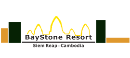 BayStone Resort